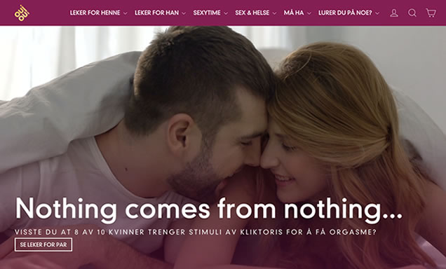 muslimske Online Dating Sites